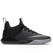 Кроссовки Nike ZOOM SHIFT BASKETBALL 897653-002