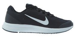 Кроссовки Nike RunAllDay Running Shoe 898464 019