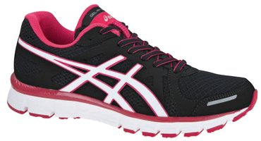 ASICS GEL-ATTRACT T28RQ 9001