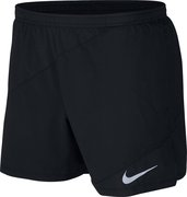 Шорты Nike Flex 2 in 1 Running Short 904221 010