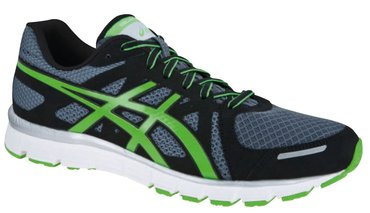 ASICS GEL-ATTRACT T23RQ 9785