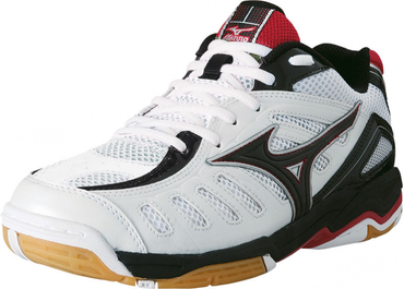 Mizuno WAVE RALLY 4 09KV391-09