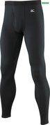 Термокальсоны Mizuno LIGHTWEIGHT LONG TIGHTS A2GB4552-09