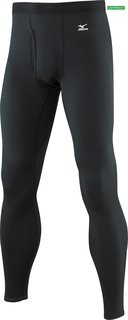 Mizuno LIGHTWEIGHT LONG TIGHTS A2GB4552-09
