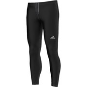 Adidas Sequencia Climawarm Tights AA0510