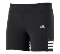 Тайтсы ADIDAS Response Short Tights (W) AA0651