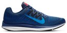 Кроссовки Nike Air Zoom Winflo 5 AA7406 405