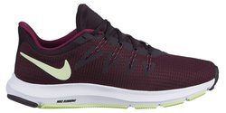 Кроссовки Nike Quest Running Shoe (W) AA7412 602