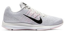 Кроссовки Nike Air Zoom Winflo 5 (W)  AA7414 013