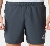 "ADIDAS 5"" Run Short M AI7507"
