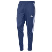 ADIDAS Sereno Training Pant Youth V38008