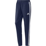 Брюки ADIDAS Condivo14 Training Pant Youth F76970