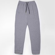 Брюки ADIDAS Messi Sweat Pants AB1382