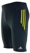 ADIDAS Response Short Tights V39736