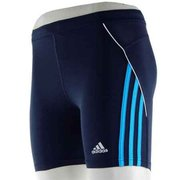 ADIDAS Response Short Tights (W) V39113