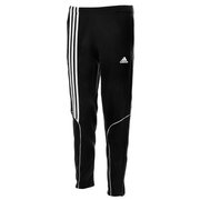 ADIDAS Sereno Training Pant Youth V38007