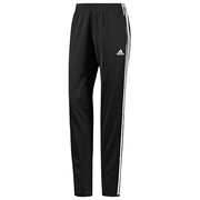 ADIDAS Tiro13 Training Pant Youth Z05763