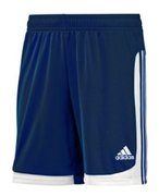 ADIDAS Toque Short 623395