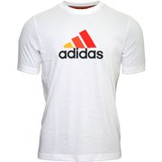ADIDAS Youth Boys Essentials L M65437
