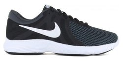 Кроссовки Nike Revolution 4 (Eu) Running Shoe AJ3490 001