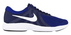 Кроссовки Nike Revolution 4 (Eu) Running Shoe AJ3490 414