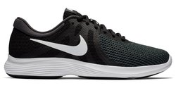 Кроссовки Nike Revolution 4 (Eu) Running Shoe (W) AJ3491 001
