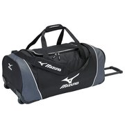 Mizuno TEAM WHEEL BAG - LARGE AL350-90