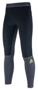 Тайтсы Adidas XPR Tights AP8489