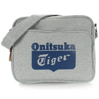 Onitsuka Tiger MESSENGER BAG 110828 0714