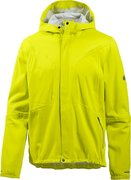 Ветровка ASICS ACCELERATE JACKET 154594 0486