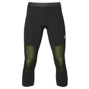 Тайтсы ASICS BASELAYER 3/4 TIGHT 153369 0904