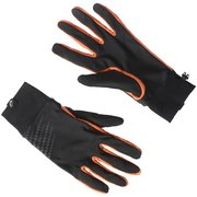 ASICS BASIC PERFORMANCE GLOVES 134927 6002