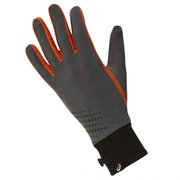 Перчатки ASICS BASIC PERFORMANCE GLOVES 134927 0779