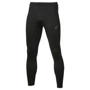 ASICS ESS WINTER TIGHT 134097 0904