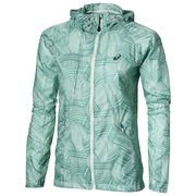 ASICS FUZEX PACKABLE JACKET (W) 129981 1037