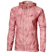 Куртка ASICS FUZEX PACKABLE JACKET (W) 129981 1039