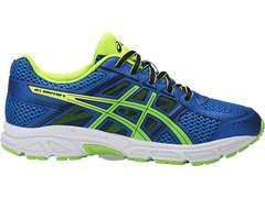 Кроссовки ASICS GEL-CONTEND 4 GS C707N 4385