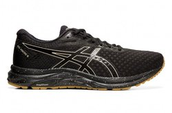 Кроссовки ASICS GEL-EXCITE 6 WINTERIZED 1011A626 001