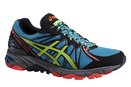 ASICS GEL-FujiTrabuco 3 Neutral T4E4N 4807