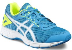 ASICS GEL-GALAXY 9 GS C626N 4301