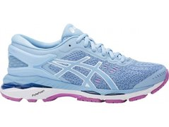 Кроссовки ASICS GEL-KAYANO 24 GS C739N 3940