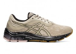 Кроссовки ASICS GEL-PULSE 11 WINTERIZED (W) 1012A606 200