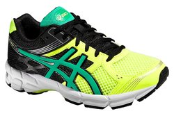 ASICS GEL-PULSE 7 GS C563N 0788