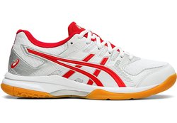 Кроссовки ASICS GEL-ROCKET 9 (W) 1072A034 101