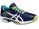 ASICS GEL-SOLUTION SPEED 3 CLAY E601Y 5001