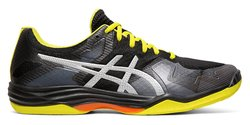 Кроссовки ASICS GEL-TACTIC 2 1071A031 001