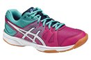 ASICS GEL-UPCOURT GS C413N 2101
