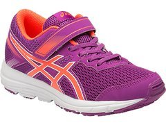 ASICS GEL-ZARACA 5 PS C636N 3606