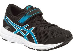 ASICS GEL-ZARACA 5 PS C636N 9043