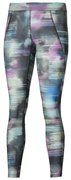 ASICS GRAPHIC TIGHT 26IN (W) 134466 1061